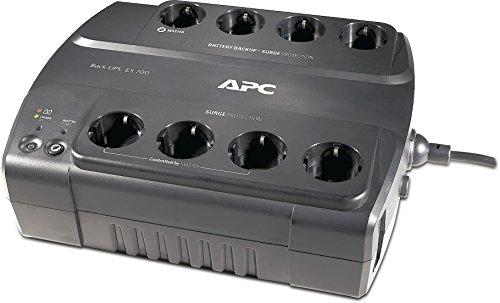 APC BE700G-GR UPS