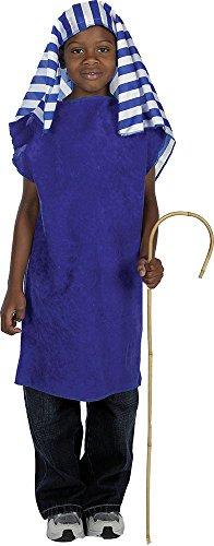 innkeeper dress - 4