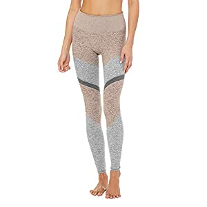Alo Yoga Women's High Waist Alosoft Sheila Legging