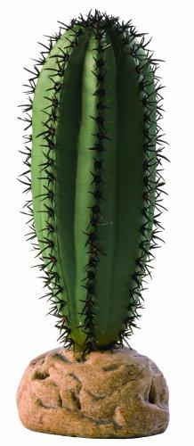 Exo Terra Saguaro Cactus Terrarium Plant