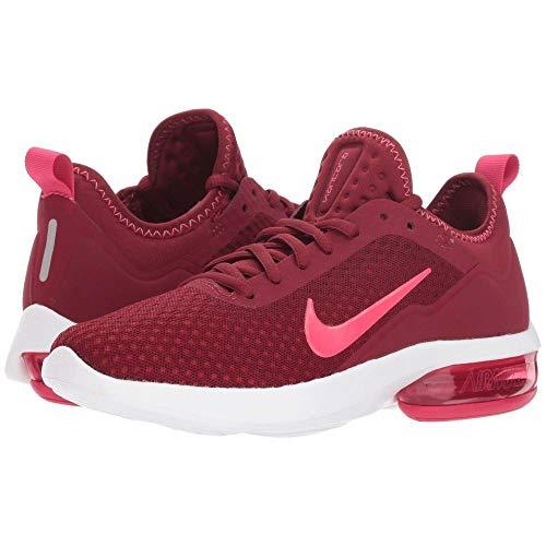 (ナイキ) Nike レディース ランニング?ウォーキング シューズ?靴 Air Max Kantara [並行輸入品]