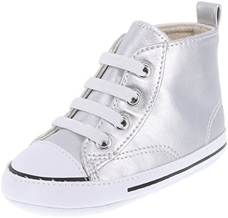 65ddfd1b840c Best Airwalk Shoes For Girls For the Money on Flipboard by ...