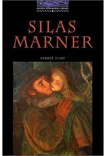 syntax use in silas marner From a general summary to chapter summaries to explanations of famous quotes , the sparknotes silas marner study guide has everything you need to ace.
