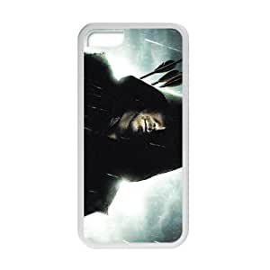 SVF Arrow Cell Phone Case for Iphone 5C