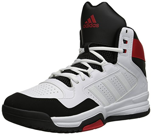 adidas adiprene basketball