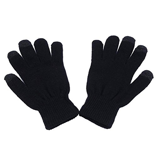 touch-screen-winter-gloves-sodialr1-pair-touch-screen-soft-winter-gloves-warmer-smart-for-all-phones