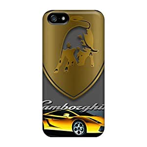 GysqxGO7174LZFQs My Creation Awesome High Quality Iphone 5/5s Case Skin