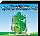 The Making of a Million Dollar Mind