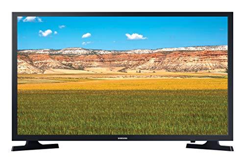 Samsung 80 cm (32 inches) HD Ready LED Smart TV UA32T4700AKXXL (Black) (2021 Model)
