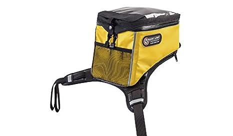 Amazon.com: Giant Loop Fandango - Bolsa para depósito (10 L ...