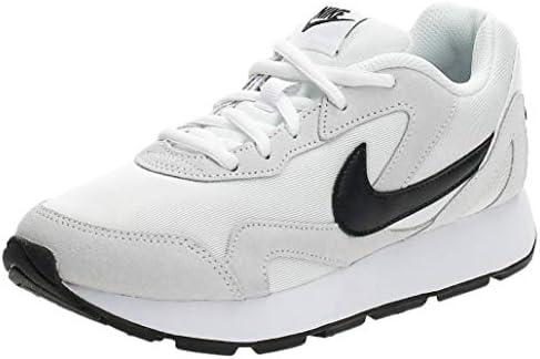 Nike WMNS NIKE DELFINE Womens Sneakers