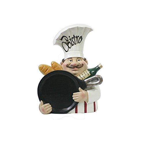 chef menu board - 6