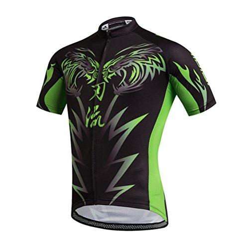 cycling jersey 5xl - 4