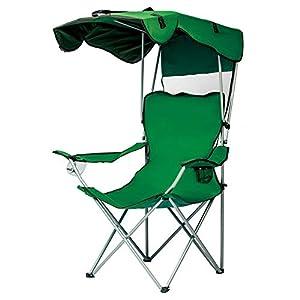 41rmOiMQZuL._SS300_ Canopy Beach Chairs & Umbrella Beach Chairs