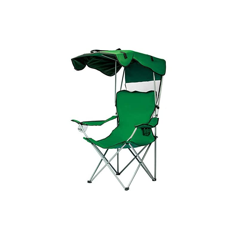 Nice C Low Beach Camping Folding Chair Ultralight Backpacking Chair With Cup Holder Carry Bag Compact Heavy Duty Outdoor Camping Bbq Beach Travel Picnic Festival Beachfront Decor