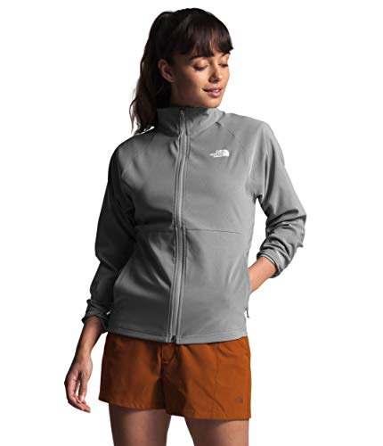 The North Face Women's Apex Nimble Jacket