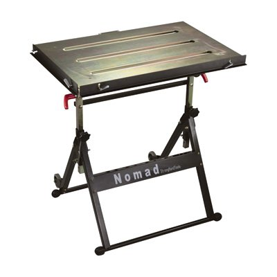 Strong Hand Tools Nomad Welding Table Model Ts3020 By Strong Hand
