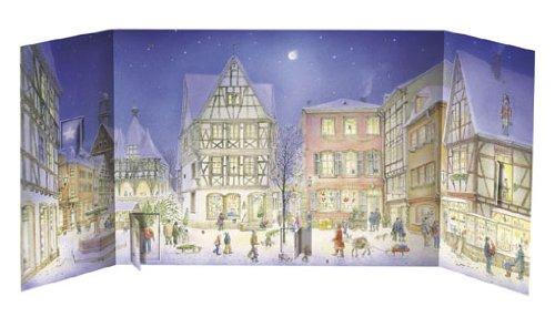weihnachten-in-der-stadt