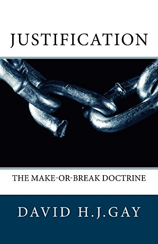 Justification: The Make-or-Break Doctrine