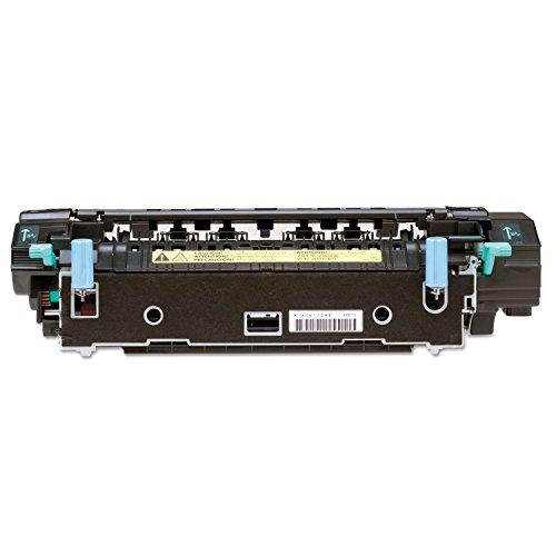 Laserjet 4650 Fuser Kit - 4