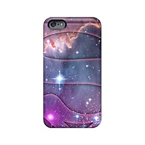 Iphone 6plus QQq3609IZAx Support Personal Customs Colorful Grateful Dead Pattern Durable Hard Cell-phone Case -AlissaDubois