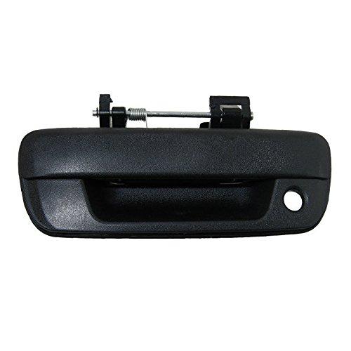 qp-c5001-a-chevrolet-colorado-black-rear-outside-tailgate-handle