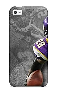 diy phone caseAndrew Cardin's Shop minnesota vikings NFL Sports & Colleges newest iphone 4/4s cases 2418395K293995429diy phone case