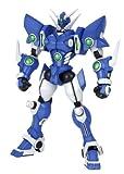 Super Robot Wars OG Original Generations Soulgain