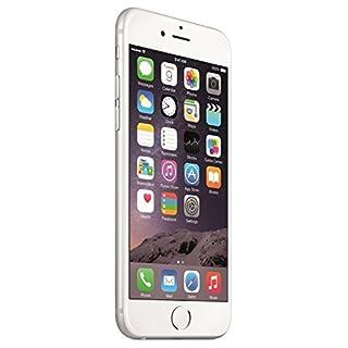 Apple iPhone 6, AT&T, 16GB - Gold (Renewed)
