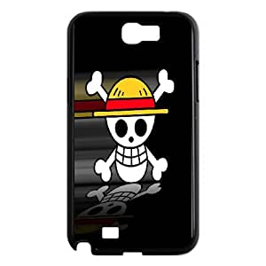 Samsung Galaxy Note 2 N7100 Phone Case One Piece R157785
