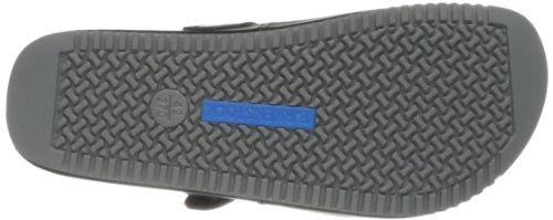 2c90b4ec9951 Birkenstock Professional Linz Super Grip Leather