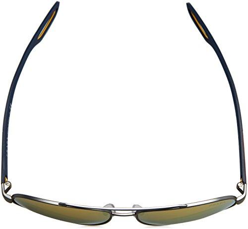 Sport Prada PS Rubber Grey 55QS Sonnenbrille vZqdrwxZg