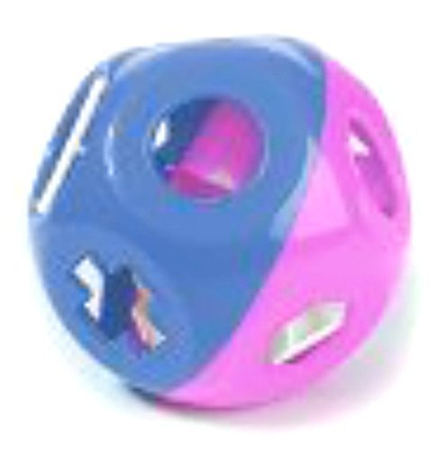 Tupperware Toy Ball Shape Classic by Tupperware