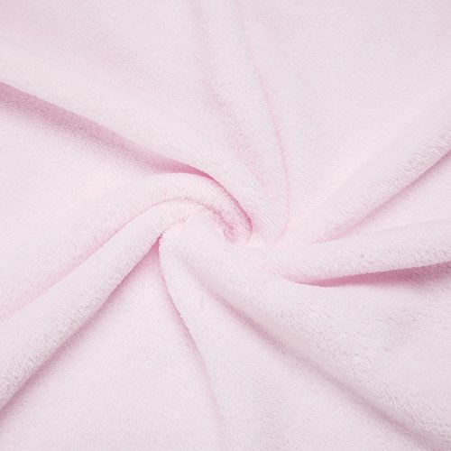 Children's Hooded Animal Blankets For Kids (Unicorn Blanket) by Babycat (Image #2)