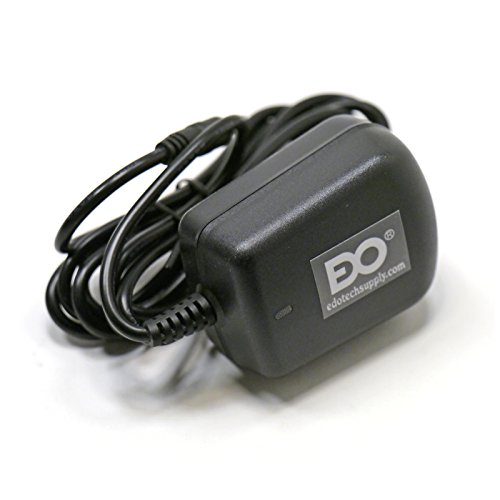 edo-techr-compact-ac-wall-adapter-battery-charger-for-kodak-easyshare-digital-camera-m341-m381-m340-