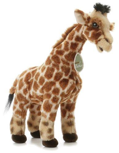 little giraffe stuffed animals