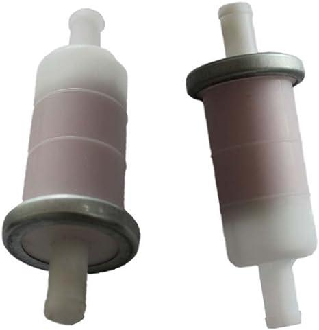 honda fit fuel filter replacement amazon com huri 2 in line 1 4  fuel filter for honda gl1100  fuel filter for honda gl1100