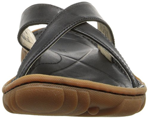 Shoe Todos Black Women's Slide Bogs w45UqFtx