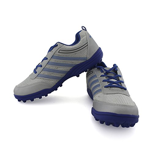 Vector X Drive II Cricket Shoes