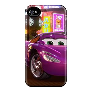 Cute Cases Covers For Iphone 6, The Best Gift For For Girl Friend, Boy Friend