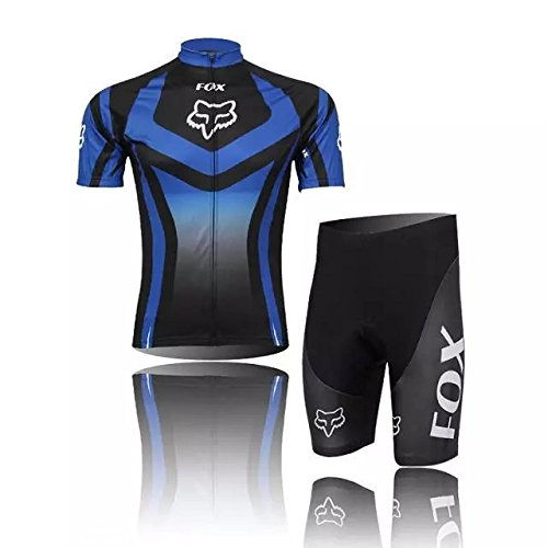 現実的親密なアブセイ2014半袖サイクルウェア サイクリングジャージ/速乾吸汗