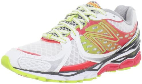 New Balance Women s W1080v3 Running Shoe