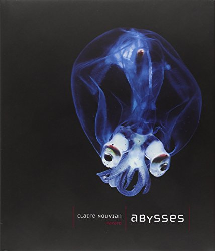 Abysses