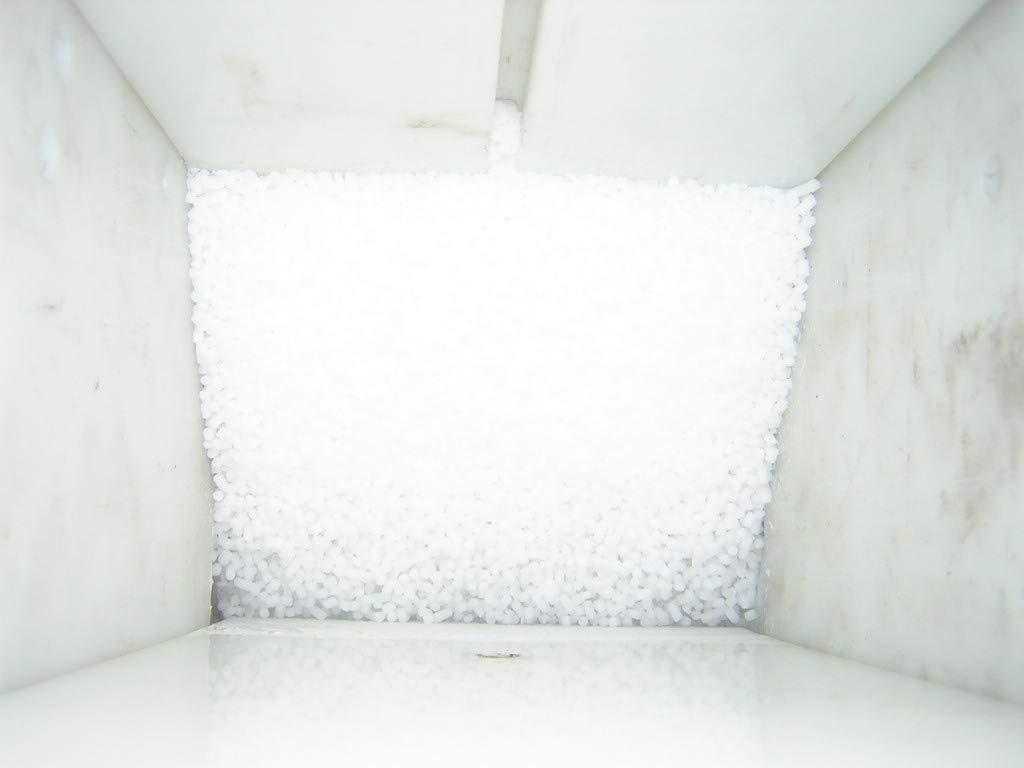 Dry Ice Pellets Of 3 Mm Buy Online In Guernsey At Desertcart