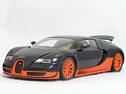 Amazon Pauls Model Art 118scale Minichamps Minichamps Bugatti