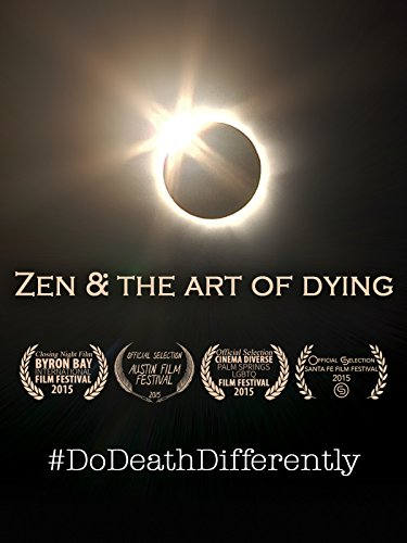 Zen & the Art of Dying (Worms That Live In The Human Body)