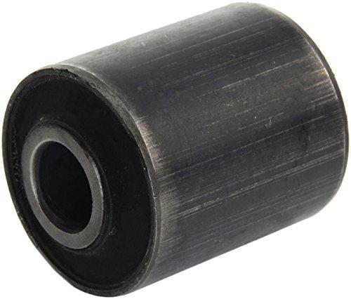 Needa Parts 551063 1//4 Brass Fuel Line T-Connector