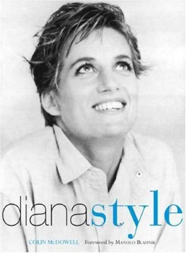 diana-style-foreword-by-manolo-blahnik