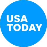 USA TODAY фото