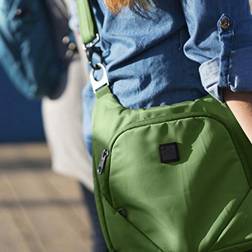 Buy handbags for travel